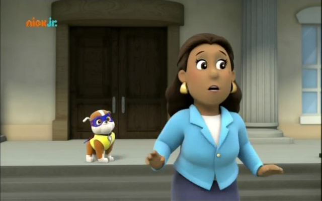 File:Mayor Goodway S Pup 1.png