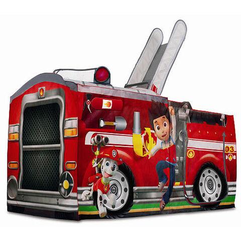 File:Nickelodeon-Paw-Patrol-Play-Tent--pTRU1-20610580dt.jpg