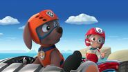 PAW.Patrol.S01E15.Pups.Make.a.Splash.-.Pups.Fall.Festival.720p.WEBRip.x264.AAC 451318