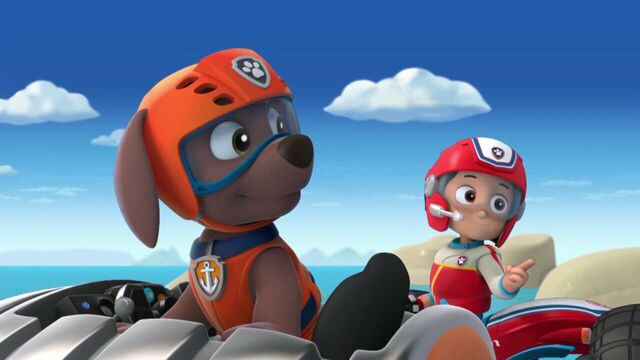 File:PAW.Patrol.S01E15.Pups.Make.a.Splash.-.Pups.Fall.Festival.720p.WEBRip.x264.AAC 451318.jpg