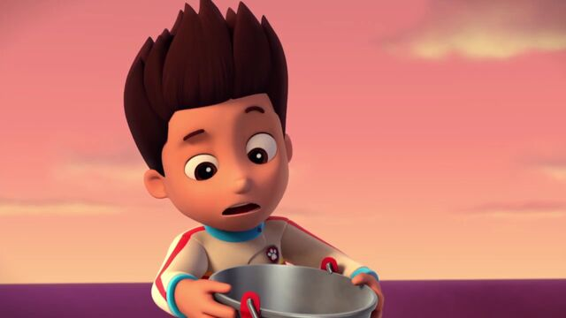 File:PAW.Patrol.S02E02.Pups.Save.the.Penguins.-.Pups.Save.a.Dolphin.Pup.720p.WEBRip.x264.AAC.mp4 000360860.jpg