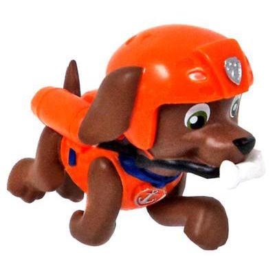 File:Pup buddies 5.jpg