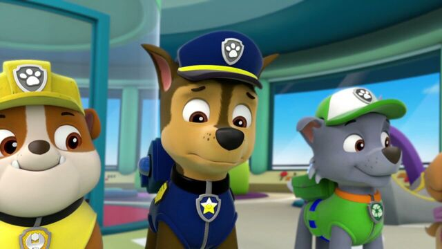 File:PAW.Patrol.S01E21.Pups.Save.the.Easter.Egg.Hunt.720p.WEBRip.x264.AAC 352419.jpg