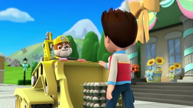 File:PAW.Patrol.S01E21.Pups.Save.the.Easter.Egg.Hunt.720p.WEBRip.x264.AAC 868234.jpg