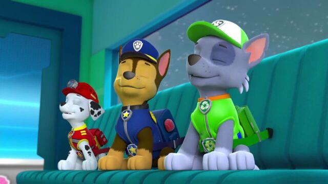 File:PAW.Patrol.S02E07.The.New.Pup.720p.WEBRip.x264.AAC 613947.jpg