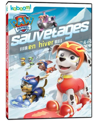 File:PAW Patrol Winter Rescues DVD Canada French.jpg
