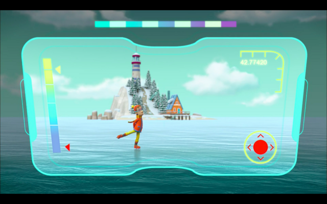 File:PAW Patrol Seal Island Lighthouse 5.png