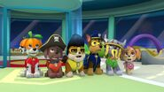PAW.Patrol.S01E12.Pups.and.the.Ghost.Pirate.720p.WEBRip.x264.AAC 707440