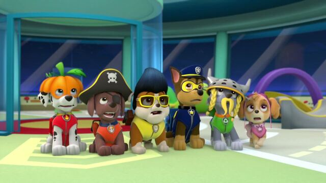 File:PAW.Patrol.S01E12.Pups.and.the.Ghost.Pirate.720p.WEBRip.x264.AAC 707440.jpg