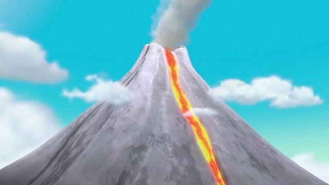 File:Volcano 2.JPG