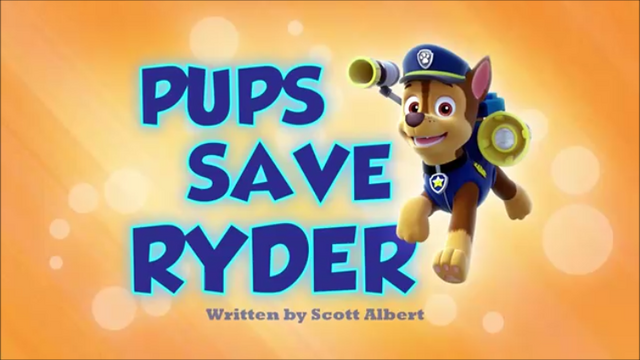 File:Pups Save Ryder HD.png