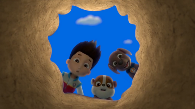 File:Looking in Hole.png