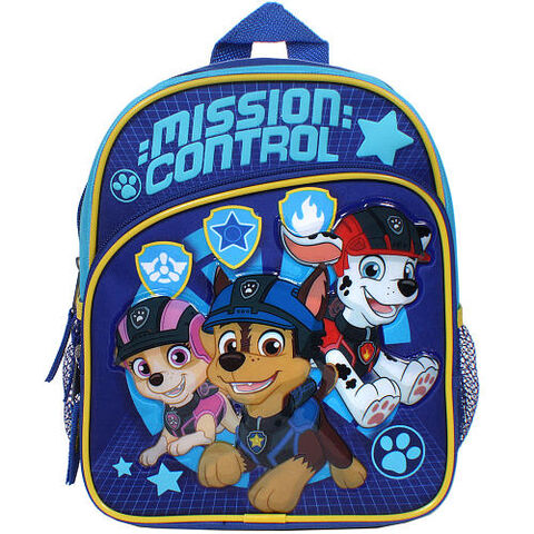 File:Paw-Patrol-Chase,-Marshall-and--pTRU1-25367712dt.jpg