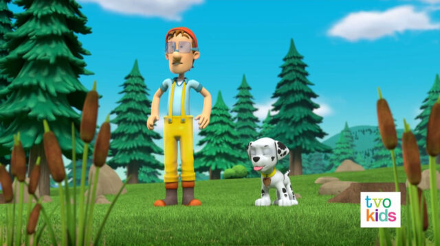 File:PAW Patrol Pups Save a Flying Kitty 9.jpg
