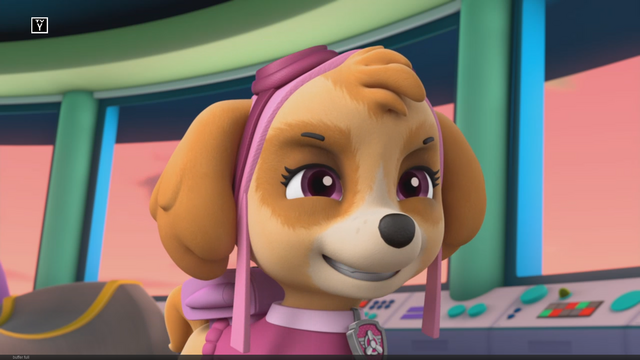 File:Skye's Ready Face.png