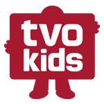 File:TVOKids.png