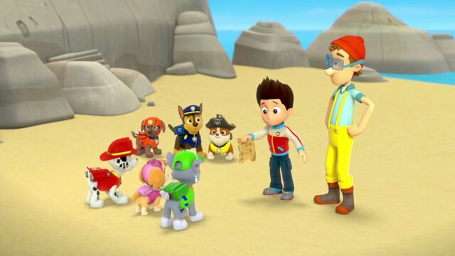 File:PAW.Patrol.S01E26.Pups.and.the.Pirate.Treasure.720p.WEBRip.x264.AAC 607373.jpg