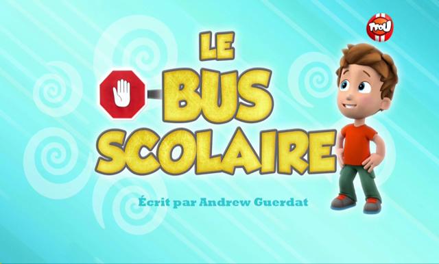 File:PAW Patrol La Pat' Patrouille Le Bus scolaire.png