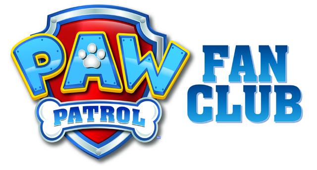 File:Fan Club Logo.png