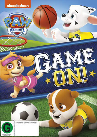 File:PAW Patrol Game On! DVD New Zealand.jpg