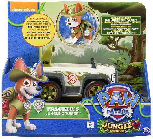 File:PAW Patrol Tracker's Jungle Cruiser Toy Figure.jpg