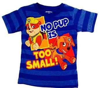 File:Shirt 48.jpg