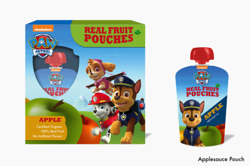 File:PAW+Patrol+Applesauce+Pouch-grey.png