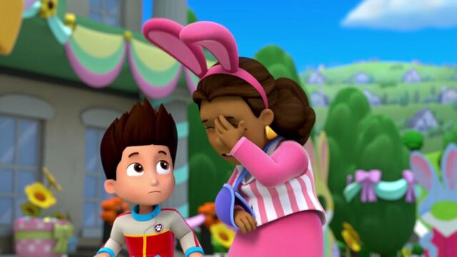 File:PAW.Patrol.S01E21.Pups.Save.the.Easter.Egg.Hunt.720p.WEBRip.x264.AAC 683349.jpg