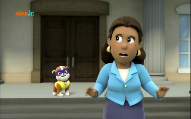 File:Mayor Goodway S Pup 2.png