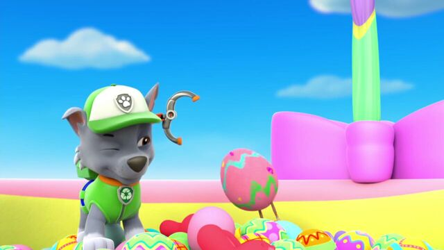 File:PAW.Patrol.S01E21.Pups.Save.the.Easter.Egg.Hunt.720p.WEBRip.x264.AAC 1001367.jpg