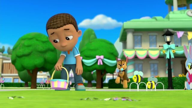 File:PAW.Patrol.S01E21.Pups.Save.the.Easter.Egg.Hunt.720p.WEBRip.x264.AAC 1312144.jpg