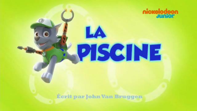 File:PAW Patrol La Pat' Patrouille La Piscine.png