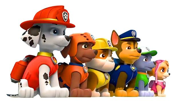 File:Paw-patrol-ready-for-action-ryder-sir-paw.jpg