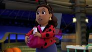 PAW.Patrol.S01E12.Pups.and.the.Ghost.Pirate.720p.WEBRip.x264.AAC 321555