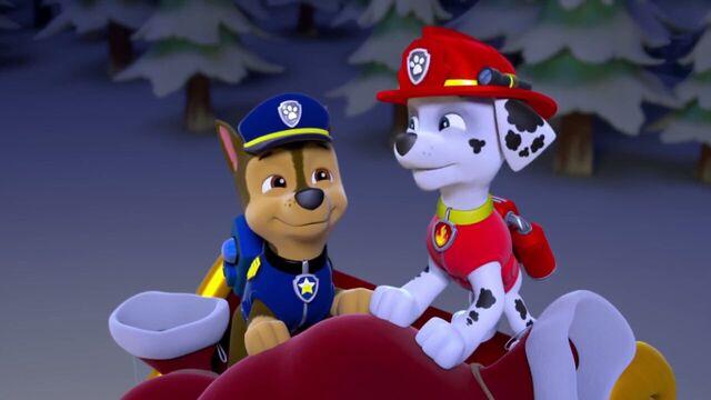 File:PAW.Patrol.S01E16.Pups.Save.Christmas.720p.WEBRip.x264.AAC 1226158.jpg