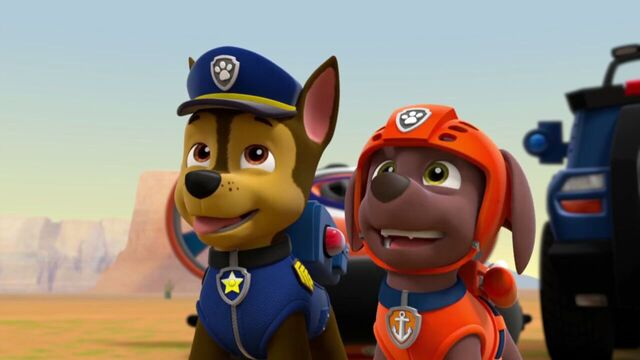 File:PAW.Patrol.S02E07.The.New.Pup.720p.WEBRip.x264.AAC 129529.jpg