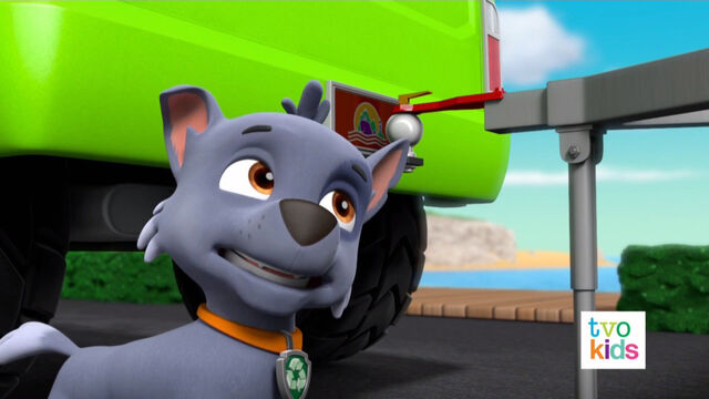 File:PAW Patrol Pups Save the Critters Rocky 1.jpg