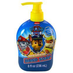 File:Hand soap.jpg