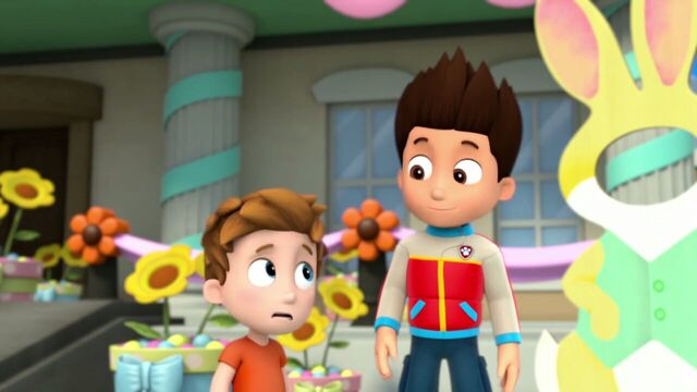 File:PAW.Patrol.S01E21.Pups.Save.the.Easter.Egg.Hunt.720p.WEBRip.x264.AAC 757724.jpg