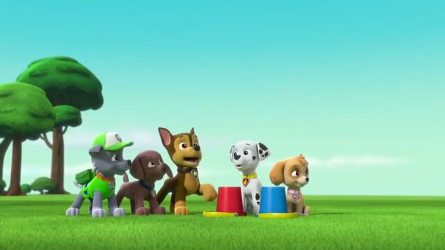 File:PAW Patrol Season 2 Episode 10 Pups Save a Talent Show - Pups Save the Corn Roast 153387.jpg