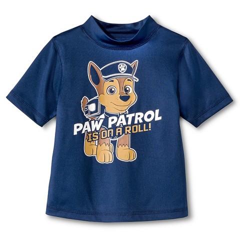 File:Shirt 104.jpg