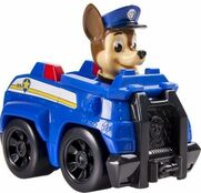 Paw-patrol-rescue-racer-chase-police-vehicle-pre-order-ships-august-2