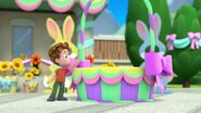PAW.Patrol.S01E21.Pups.Save.the.Easter.Egg.Hunt.720p.WEBRip.x264.AAC 443009