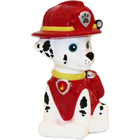 File:PAW Patrol marshall bank.jpeg