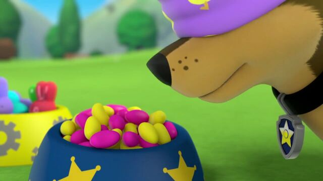 File:PAW.Patrol.S01E21.Pups.Save.the.Easter.Egg.Hunt.720p.WEBRip.x264.AAC 46547.jpg