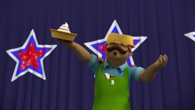 File:PAW Patrol Season 2 Episode 10 Pups Save a Talent Show - Pups Save the Corn Roast 590090.jpg