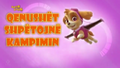 Thumbnail for version as of 11:05, September 14, 2016
