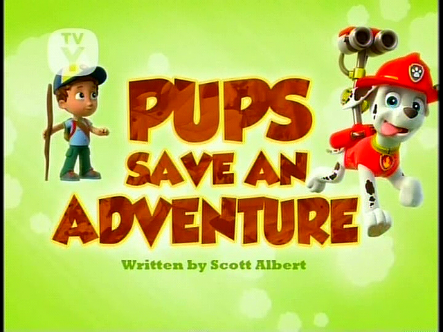 File:Pups Save an Adventure (SD).png