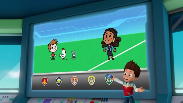 File:Pups Soccer 13.png