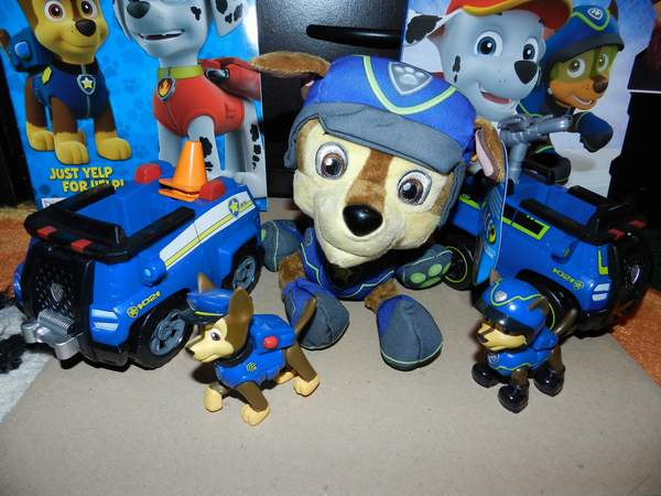 File:My Chase Toys 2.JPG
